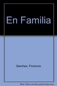 Libro EN FAMILIA