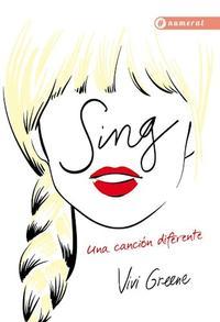 Libro SING