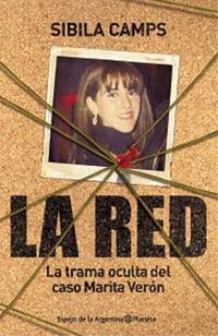Libro LA RED