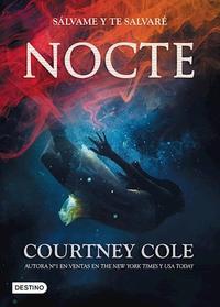 Libro NOCTE 1