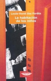 Libro LA HABITACION DE LOS NIÑOS