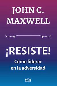 Libro RESISTE !