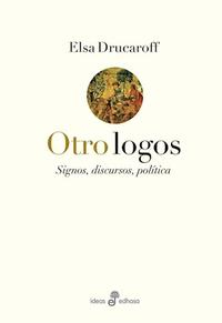 Libro OTRO LOGOS