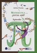 Libro MATEMATICA ... ESTAS AHI ?  EPISODIO 3,14