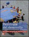 Libro PSICOLOGIA DEL DESARROLLO