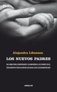 Libro LOS NUEVOS PADRES