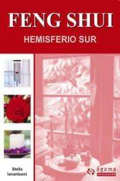 Libro FENG SHUI HEMISFERIO SUR
