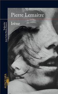 Libro IRENE