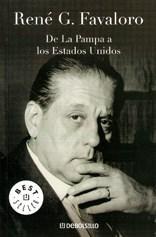 Libro DE LA PAMPA A LOS ESTADOS UNIDOS