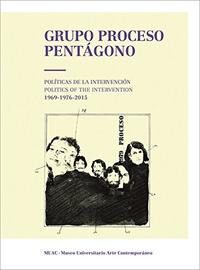Libro GRUPO PROCESO PENTAGONO