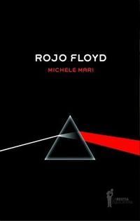 Libro ROJO FLOYD