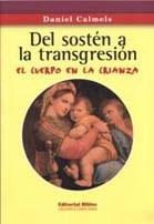 Libro DEL SOSTEN A LA TRANSGRESION