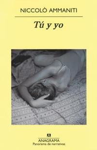 Libro TU Y YO
