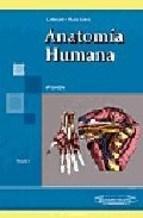 Libro 2. ANATOMIA HUMANA