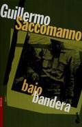 Libro BAJO BANDERA