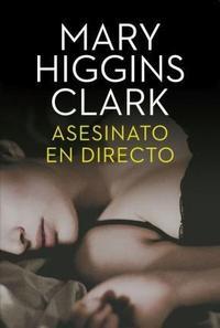 Libro ASESINATO EN DIRECTO