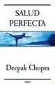 Libro LA PERFECTA SALUD