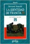 Libro III. LA IDENTIDAD DE FRANCIA