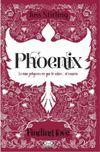 PHOENIX FINDING LOVE (FINDING LOVE #2)
