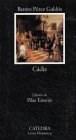 Libro CADIZ