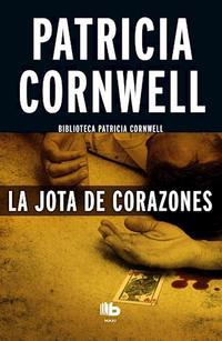 Libro JOTA DE CORAZONES