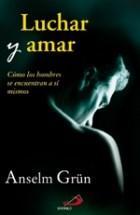 Libro LUCHAR Y AMAR