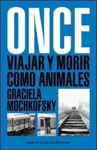 Libro ONCE