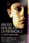 Libro 3. ABUSO SEXUAL EN LA INFANCIA