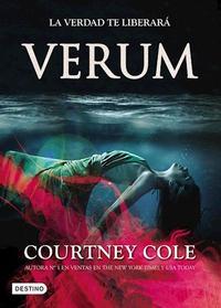 Libro VERUM # 2