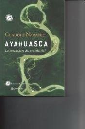 Libro AYAHUASCA