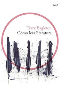 Libro COMO LEER LITERATURA