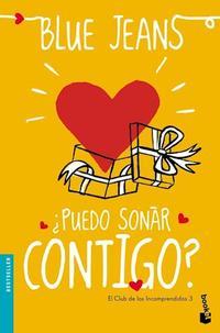 Libro PUEDO SO/AR CONTIGO ?
