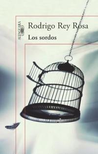 Libro LOS SORDOS