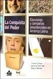 Libro LA CONQUISTA DEL PODER