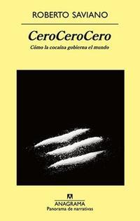 Libro CEROCEROCERO