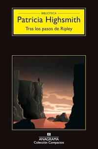 Libro TRAS LOS PASOS DE RIPLEY