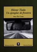 Libro HECTOR TIZON