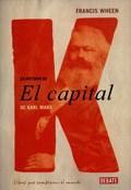 Libro EL CAPITAL DE KARL MARX