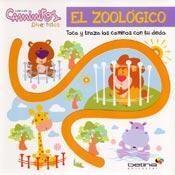 Libro EL ZOOLOGICO