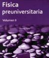 Libro 2. FISICA PREUNIVERSITARIA