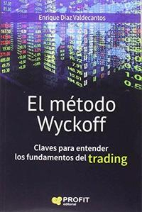 Libro EL METODO WYCKOFF