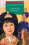 Libro LA PEQUEÑA PRINCESA