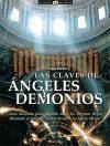 Libro LAS CLAVES DE ANGELES Y DEMONIOS