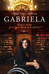 Libro GABRIELA