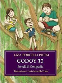 Libro GODOY II