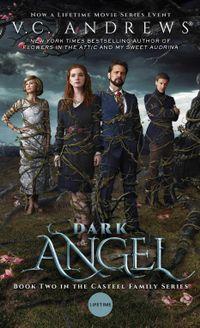 Libro 2. DARK ANGEL