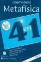 Libro 2. METAFISICA 4 EN 1