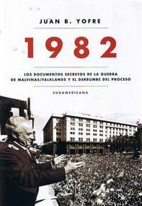 Libro 1982