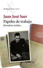 Libro PAPELES DE TRABAJO