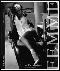 Libro FEMME